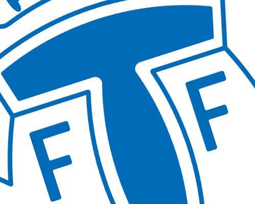 Kärleken till Trelleborgs FF